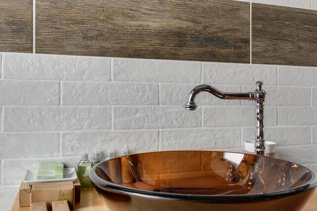 Harika Banyolar için Dekorasyon Fikirleri
