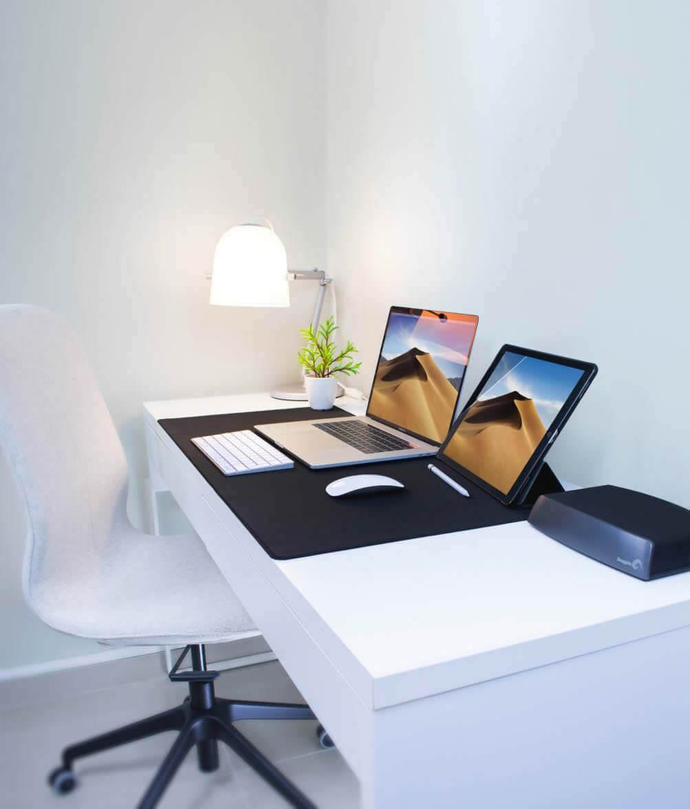 Home Ofis Dekorasyon Önerileri